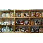 Health-Food Shop