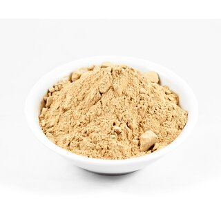 African Devils Claw very  fine root powder