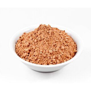 Organic Camu Camu powder from Peru