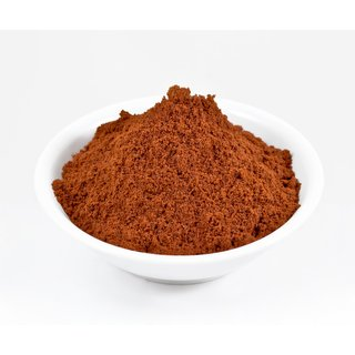 Cloves Ceylon Powder 100g Certified Organic from Sri Lanka