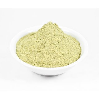Certified Organic Broccoli Powder